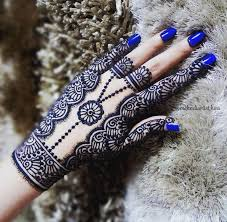 1410 best henna designs images on pinterest flower beautiful
