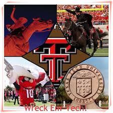 Texas Tech Memes - texas tech university wikipedia the free encyclopedia texas