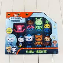 the octonauts toys reviews shopping the octonauts toys