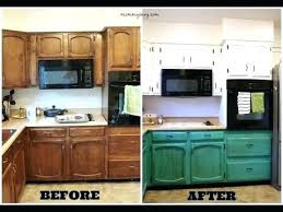 paint my kitchen cabinets painting kitchen cabinets without removing doors refinishing kitchen