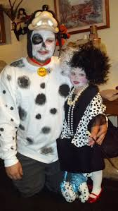 cruella deville costume spirit halloween 7 best costumes images on pinterest costume ideas lyrical