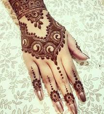 748 best mehendi images on pinterest hands sew and drawing