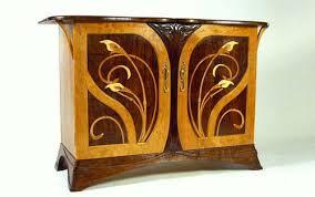 arredo liberty stile liberty in mobili casa e arredamento sedia paesana