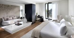 chambres modernes chambres modernes chambres modernes suite espacio chambres
