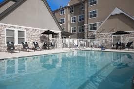 Comfort Suites San Antonio North Stone Oak Residence Inn North Stone Oak San Antonio Tx Booking Com