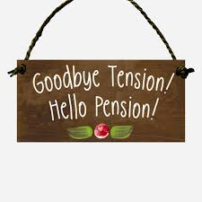 goodbye tension hello pension hello hello pension hotelroomsearch net