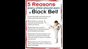 cape cod karate kids hyannis ma youtube