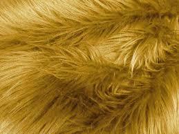 Shann Upholstery Supplies 166 Best Supplies Felt U0026 Fabric Images On Pinterest Felt