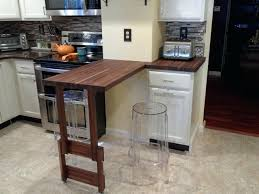 kitchen table ideas best 25 folding kitchen table ideas on for decor 0