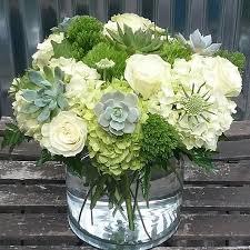 atlanta flower delivery flower bar atlanta s favorite florist