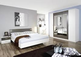 komplett schlafzimmer poco uncategorized geräumiges coole dekoration poco schlafzimmer