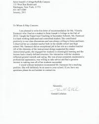 work recommendation letter template recommendation letter for caregiver template caregiver reference letter sample docoments ojazlink recommendation letter for caregiver