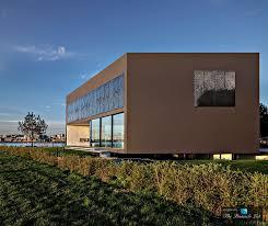 villa kavel luxury residence u2013 amsterdam north holland