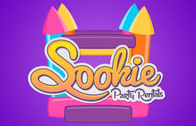 san antonio party rentals sookie party rentals party equipment rentals san antonio tx