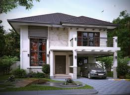 House Design Plans Philippines
