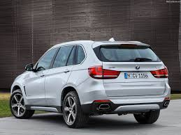 Bmw X5 Update - bmw x5 e70 xdrive 40d photos photogallery with 57 pics
