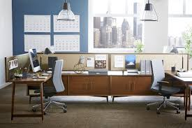 benching the way we work now u2013 anderson interiors