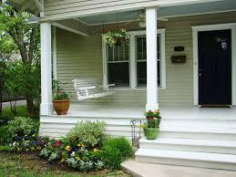 porch blueprints porch designs front blueprints small design home ideas veranda