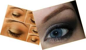 makeup set for tweens u2013 look here u2013 manicurez org