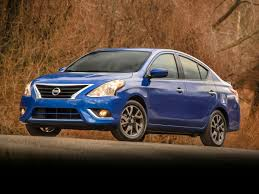 nissan maxima knoxville tn used 2015 nissan altima for sale knoxville tn