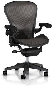 Pc Gaming Desk Chair Furniture Best Gaming Desk Chair Best Gaming Desk Chair Reddit