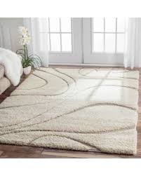 6 X 6 Area Rug New Bedroom The Rug Trend Living Room Rugs Polypropylene Rugs In 6