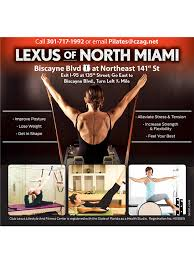 lexus rx 350 for sale miami lexus of north miami is a miami lexus dealer and a new car and
