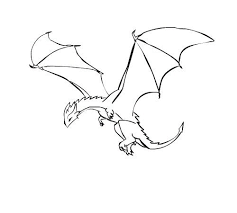 dragon tattoo designs page 6 tattooimages biz