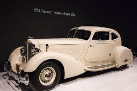 free images motor vehicle vintage car art deco classic