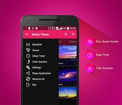 android mp3 mp3 player android apps on play