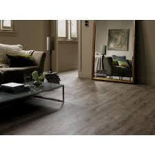 timeless designs mist 7 wpc engineered vinyl flooring