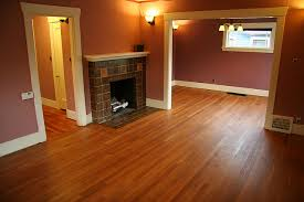 flooring distributors for retailers wholesale distributor of