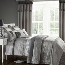 Next Nursery Curtains by Catherine Lansfield Bedding U2013 Next Day Delivery Catherine