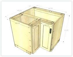kitchen base cabinet height corner sink cabinet gorgeous kitchen base cabinet dimensions base