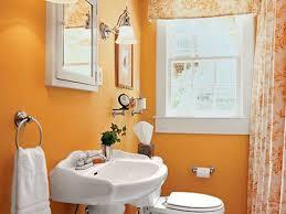 Really Small Bathroom Ideas Bathroom Decor Small Bathroom Decorating Ideas Companionship New