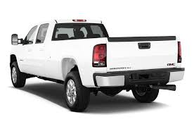 2014 gmc sierra 2500hd reviews and rating motor trend
