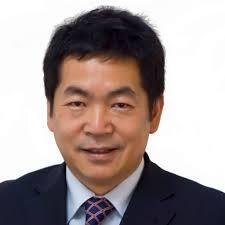 K He Aktuell Richard He Group Vp U0026 Head Of Sales Europe Sengled Xing