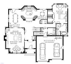 60 Luxury House Plans With Modern Home Floor Plans Luxury Design House Plans Modern Home