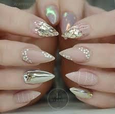 fingern gel design vorlagen pin kershima johnlewis auf nail ideas