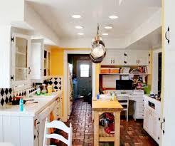 interior home renovations happy family home renovation
