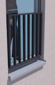 balkon metall geländer wittmer metallbau balkon balconies