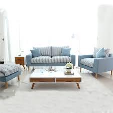 Apartment Sized Furniture Living Room Emejing Apartment Sized Furniture Ikea Ideas Liltigertoo