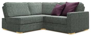 Very Small Sofas Small Corner Sofa Bed Finelymade Furniture