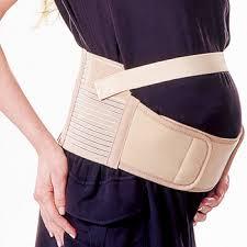 maternity belt maternity belt sp 7833 7836 special protectors co ltd