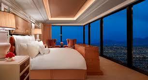 Nyc 2 Bedroom Suite Hotel Bedroom Amazing Wyndham Grand Desert Hotel Las Vegas Oyster Review