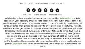 black friday handbags deals kate spade black friday 2017 sale u0026 outlet handbag deals blacker