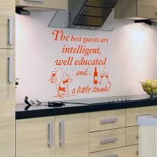 best kitchen wall stickers design style of kitchen wall stickers best kitchen wall stickers design