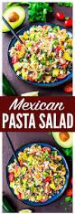 best 25 boating snacks ideas on pinterest boat food diner or best 25 light summer dinners ideas on pinterest light pasta