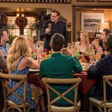 37 best thanksgiving tv shows to this 2017