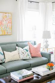 Turquoise Living Room Curtains Best 25 Mint Living Rooms Ideas On Pinterest Mint Walls Mint